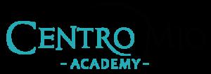 Centromio Academy